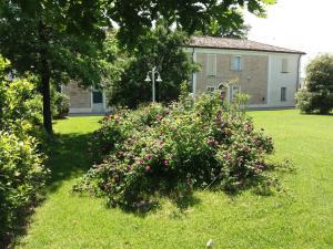 Relais Villa Roncuzzi - AbcAlberghi.com