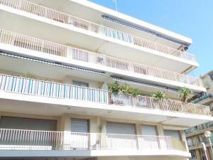 Apartment Le Bastion