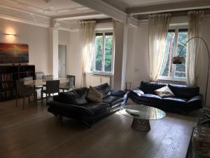 La Casa di Matteino - AbcAlberghi.com