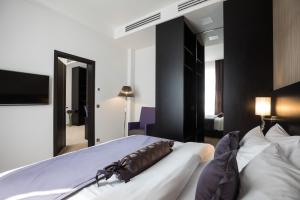 Myo Hotel Wenceslas