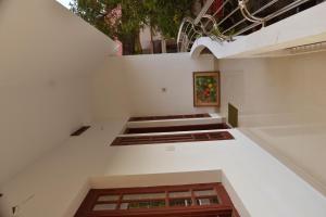 Sheebas Homestay, Ubytování v soukromí  Cochin - big - 10