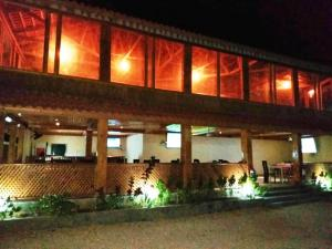 Leaf Camp Hotel, Hotels  Mogadishu - big - 13