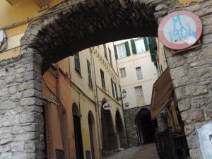 Il Confetto - AbcAlberghi.com