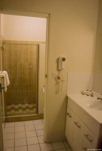 Motel Riverina, Motely  Leeton - big - 15