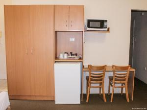 Motel Riverina, Motely  Leeton - big - 16