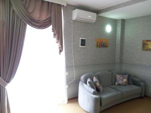 Hotel Salmer, Bed and breakfasts  Tbilisi City - big - 70