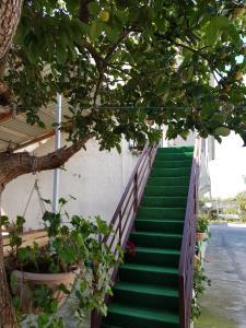 U Norika i Susanny Guest House, Locande  Alakhadzi - big - 13