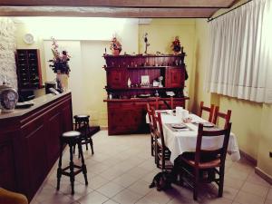 Hotel Ristorante Ponte San Vittorino