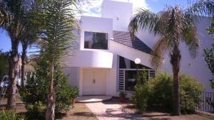 Grateus, Dovolenkové domy  Villa Carlos Paz - big - 9