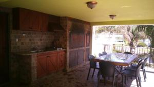 Grateus, Prázdninové domy  Villa Carlos Paz - big - 7