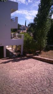 Grateus, Dovolenkové domy  Villa Carlos Paz - big - 5