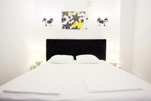 Club-Hotel Dyurso, Inns  Dyurso - big - 49