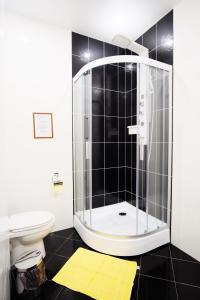 Club-Hotel Dyurso, Fogadók  Gyurszo - big - 45