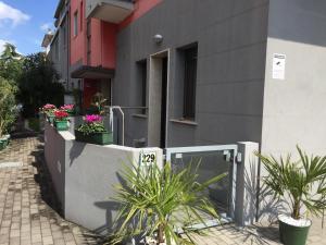 Forte Marghera Apartment - AbcAlberghi.com