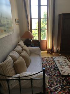 Hôtel Villa la Malouine (Nice)
