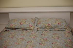 Three-Bedroom Apartment (10 Adults)-301 - Climatizado