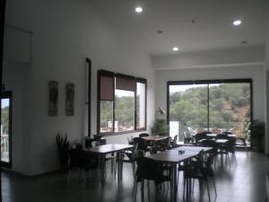 Centro de Naturaleza Cañada Verde, Farmházak  Hornachuelos - big - 59