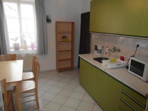 Pension U Soudu, Guest houses  Český Krumlov - big - 29