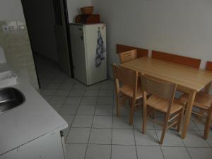 Pension U Soudu, Guest houses  Český Krumlov - big - 28