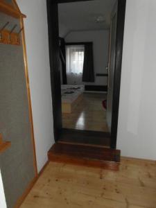 Pension U Soudu, Guest houses  Český Krumlov - big - 31
