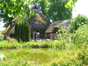 Heidehof Moraas