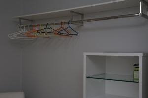 Four-Bedroom Apartment (10 Adults) - 202 - Climatizado
