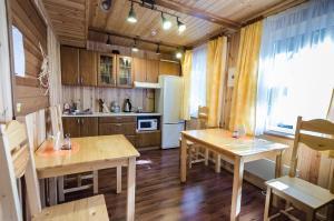 Guesthouse Ranta