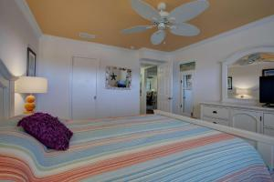Beach Way, Holiday homes  Siesta Key - big - 16