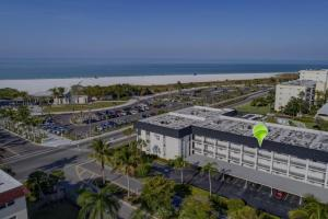 Beach Way, Holiday homes  Siesta Key - big - 10