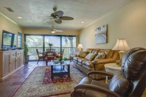Beach Way, Holiday homes  Siesta Key - big - 6