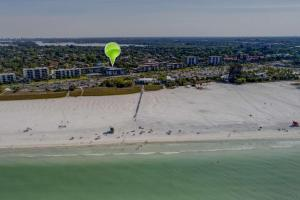 Beach Way, Holiday homes  Siesta Key - big - 3