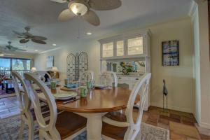 Beach Way, Holiday homes  Siesta Key - big - 24