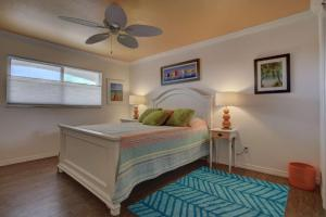 Beach Way, Holiday homes  Siesta Key - big - 21