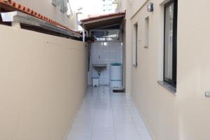 Апартаменты с 2 спальнями (для 8 взрослых) – 102