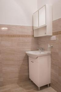 Apartmani Li, Apartments  Livno - big - 11
