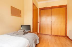 Evergreen Property-Dean Village, Apartments  Edinburgh - big - 31
