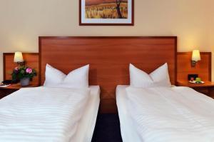 IntercityHotel Bremen, Hotely  Brémy - big - 3