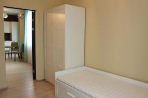 Apartment Dream Island, Ferienwohnungen  Sochi - big - 8