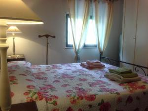 A Casa da Paola - AbcAlberghi.com