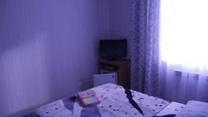 Mini Hotel Furmi, Inns  Skhidnitsa - big - 17