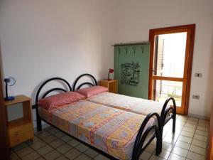 Locazione turistica Bilo Ruinas 1, Appartamenti  Olbia - big - 13