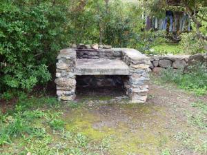 Locazione turistica Bilo Ruinas 1, Appartamenti  Olbia - big - 12