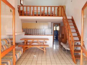 Locazione turistica Bilo Ruinas 1, Appartamenti  Olbia - big - 7