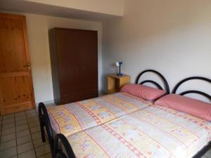 Locazione turistica Bilo Ruinas 1, Appartamenti  Olbia - big - 3