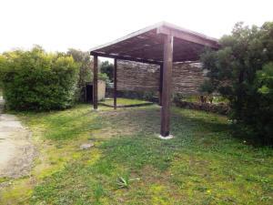 Locazione turistica Bilo Ruinas 1, Appartamenti  Olbia - big - 17