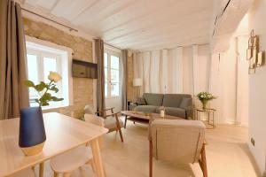 Dreamyflat com - St Germain, Apartmanok  Párizs - big - 2