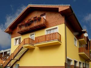 Apartment Tatry.1