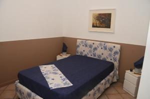 Forias - AbcAlberghi.com