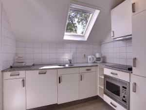 Holiday Home Buitenplaats Gerner, Дома для отпуска  Далфсен - big - 15