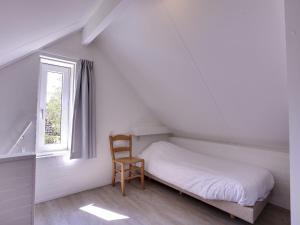 Holiday Home Buitenplaats Gerner, Дома для отпуска  Далфсен - big - 11